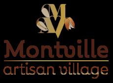 Montville Chamber of Commerce: Montville Qld Businesses