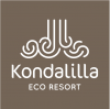 Kondalilla Eco Resort